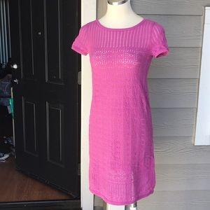 Lilly Pulitzer Sweater Dress NWT Size XS